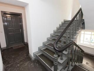 2-Rooms Apartment A2, Berlin