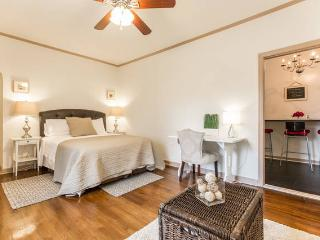 Bright Cozy Hollywood Apt! Hollywood Walk Of Fame!, Hollywood Ouest