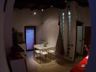 Casa Vacanze La Meletta