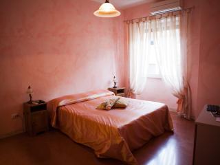 My Rome Apartment, Roma