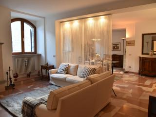 Delizioso Loft Assisi Home