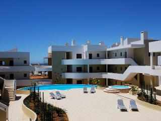 2 Bedroom 2 Bathroom Apartment in Alvor