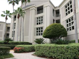 Great Condo for Golfing, Shopping and Beaching!, Gulf Shores