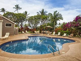 Grand Champions #48 is a 2bd 2ba Ocean View condo that Sleeps 6 Great Rates!
