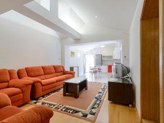 Comfortable apartment AURORA, Gruz area, DUBROVNIK