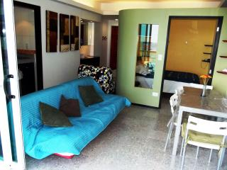 OCEAN DREAM 1 BEDROOM CONDO IN PUNTA CANCUN CLUB Z, Cancun