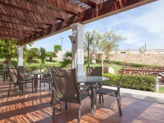 Affordable luxury Best deal in Cabo