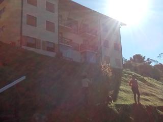 Residências Alto da Boa Vista, Campos Do Jordao
