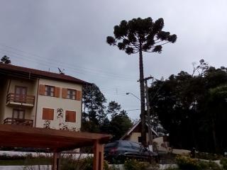 Residencias Alto da Boa Vista
