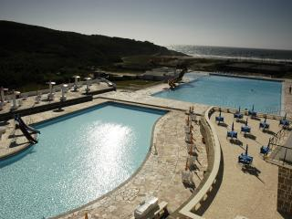 Sintra - Studio Apartment by the sea