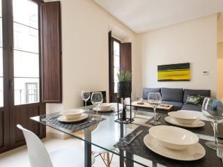 D - 2 BEDROOMS, SUPERIOR APARTMENT, Sevilla
