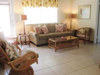 Amazing Deal in Paradise (Unit24), Delray Beach