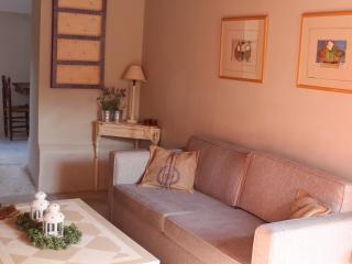 """Apartamento rural """"Azul"""" - La Madrigata, Astorga"""