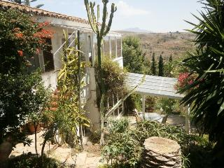 Casa Simba, Estepona