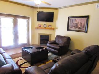 3br/2ba Family Friendly Condo in Mountain View, Pigeon Forge
