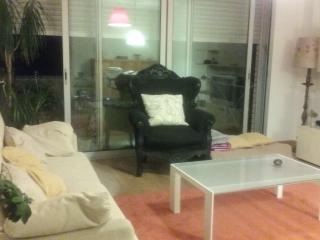 A minha casa é Super Acolhedora e Confortável..., Coimbra