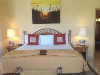 One Bedroom Villa Suite - Available Spring Break, Cabo San Lucas