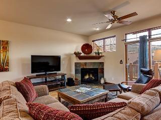 Linden Lodge 3BD Townhome, 20% off stays thru 6/29, Breckenridge