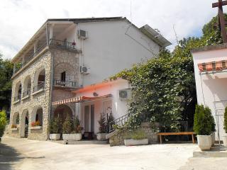House Biro, Opatija