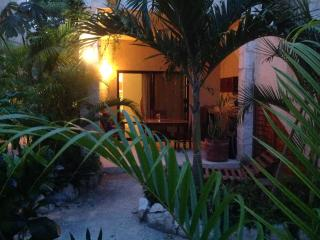 Ku 1 Tulum´s Best Location in Town!