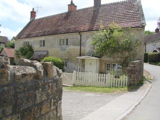 Three Bedroom 17th Century Farm Cottage
