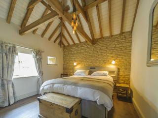 Pea Cottage Stamford