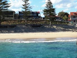 WATERFRONT Groupstay Port Noarlunga