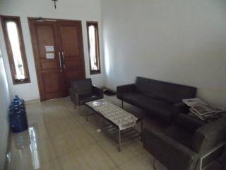private room at north jakarta. Kelapa gading