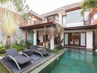 Grania Bali Villa 2-BR Private Swimming Pool