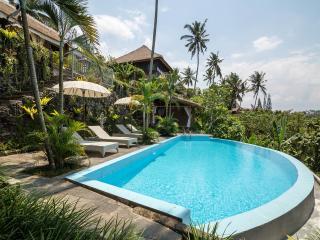 Villa Shimha Shambala, Ubud