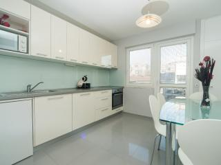 Accord apartment II, Zagreb