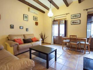 Charming flat, historic center, Alicante