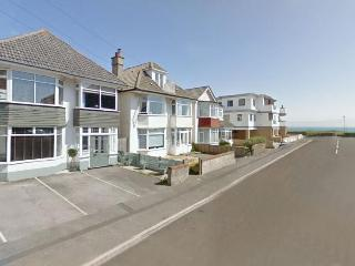 Southbourne holiday home, Bournemouth