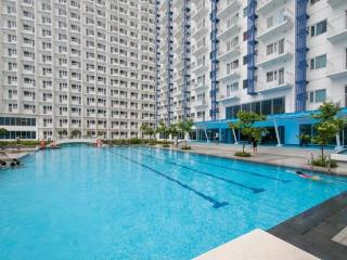 New Fully furnished Condo, 20th flr