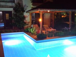 Luxe Villa met prive zwembad