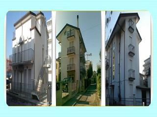 Appartamenti Dainese, Jesolo