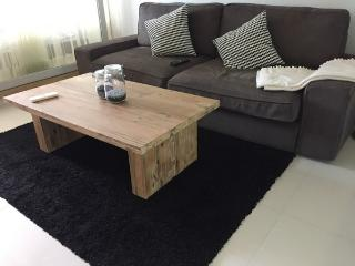 1 Bedroom for rent at Khao Takiab, Hua Hin, Provincie Prachuap Khiri Khan