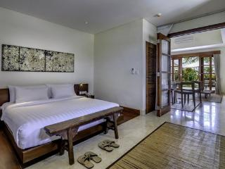 Karma Kandara 1 Bedroom Pool Villa, Ungasan