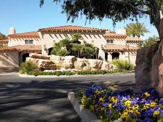 SHERATON DESERT OASIS Spring Training/Spring Break, Scottsdale