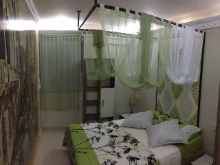 ROMANTIC CLOSE TO BEACH APARTMENT MARMARIS 70 m2, Marmaris