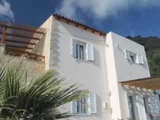 Villa Eleni, Agia Galini