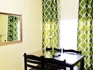 Affordable Short Term Rental - Apartment in Taguig, Taguig City