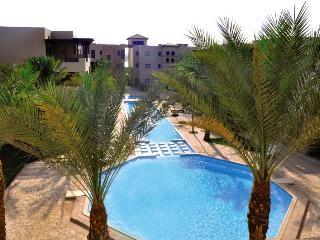 Nice Studio & Pool Access / No Balcony (42-107A), Marsa Alam