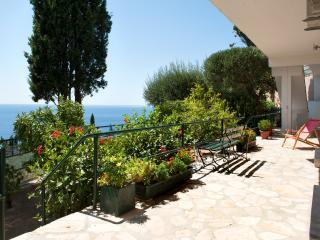 Villa Thalia, Paleokastritsa