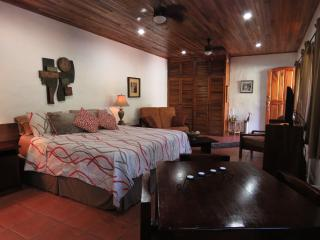 Home Away for Home 8 bdrms, 5 bth, Manuel Antonio National Park