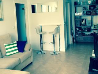 Apartamento Casa Ramirez (Santiago de Compostela)