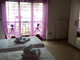 Appartamento 2 camere e cucina, 5 posti, Vaticano, Rome