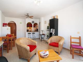 Appartement en Location en Espagne A Torrevieja, Punta Prima