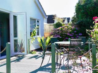 Three Cliffs Retreat and Annexe, Pennard
