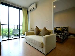 Zcape X2 apartment for your perfect holiday, Bang Tao Beach